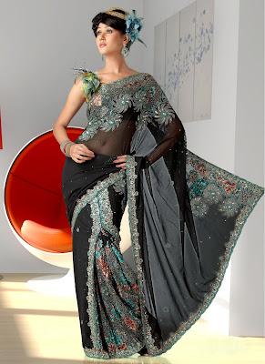 http://2.bp.blogspot.com/_bPQB96_e61k/TULE7HVrHKI/AAAAAAAACAo/s5FbcbL1Y6E/s1600/Fabulous-Black-Saree-SAMSS1481-u.jpg