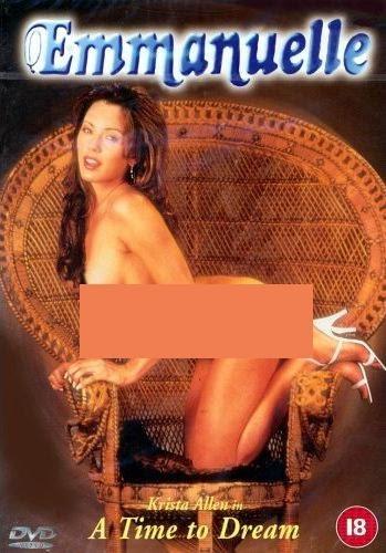 emanuel-porno-film