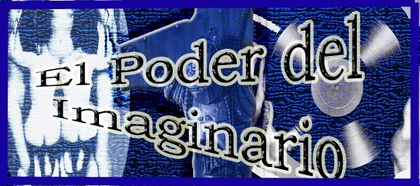 El Poder del Imaginario