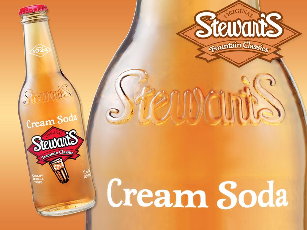 http://2.bp.blogspot.com/_bPkR3dznkto/TEZ6d3M2uZI/AAAAAAAAAdE/3Gh-TjhsHhQ/s1600/stewart_s_cream_soda_wallpaper.jpg