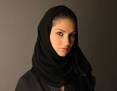 inglis muslim single men Muslim women single - if you are looking for a soul mate from the same location, then our site is perfect for you, because you can look up for profiles by your city.