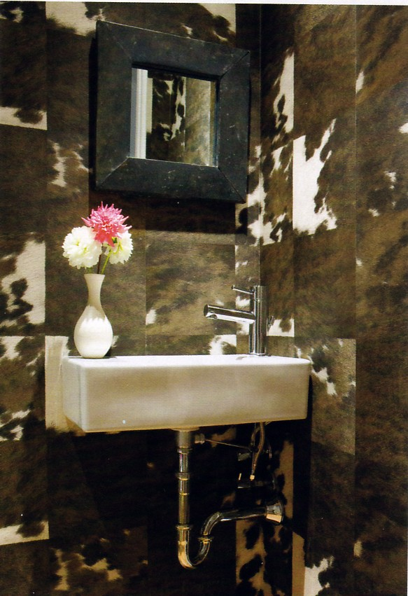 [cowhide+bathroom+2]