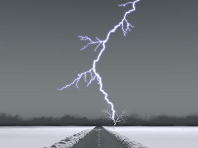 cool,lightning wallpapers