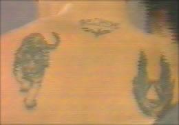 [stephen-baldwin-tattoos-3.jpg]