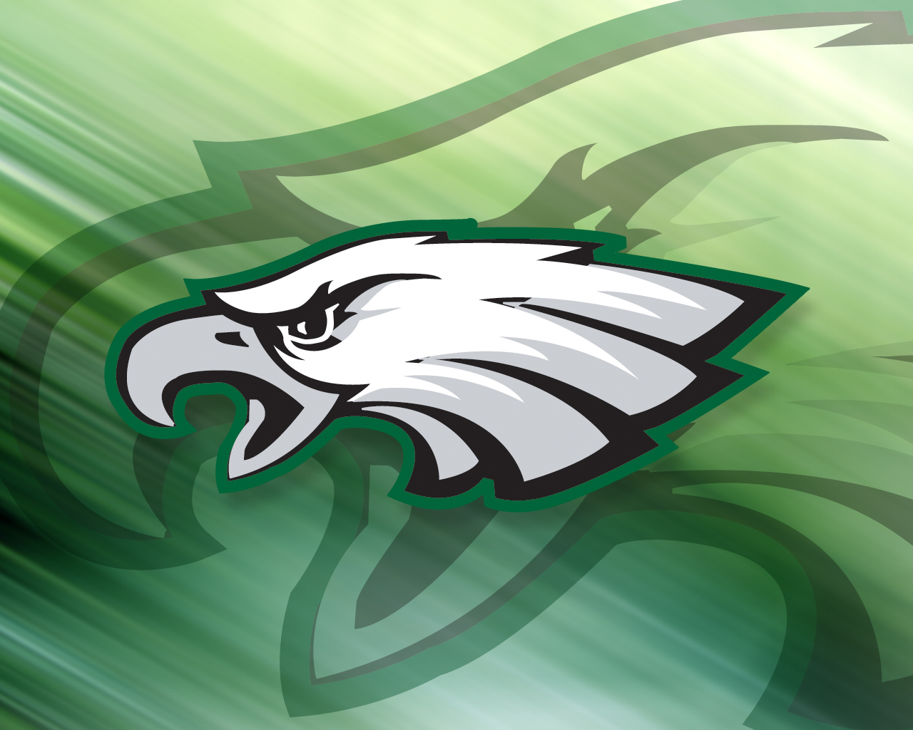 Beautiful Wallpaper Philadelphia Eagles Wallpapers