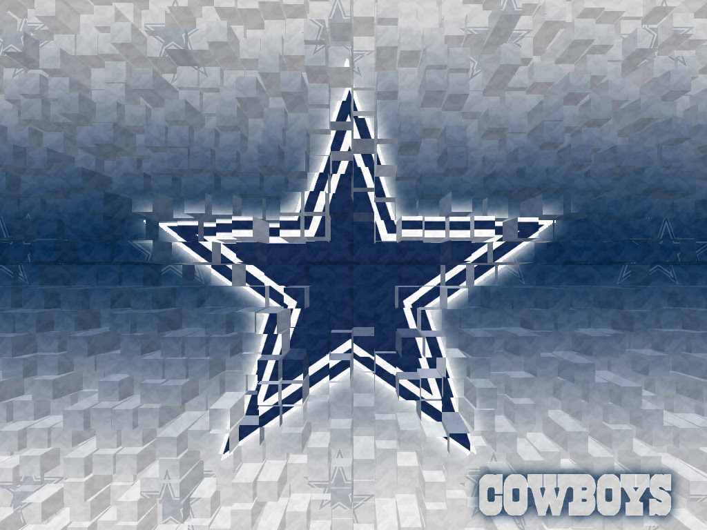 beautiful wallpaper dallas cowboys wallpapers