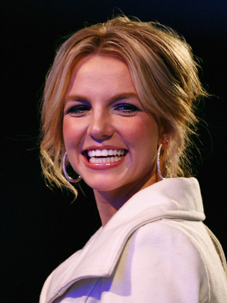 Britney Spears Latest Hairstyles, Long Hairstyle 2011, Hairstyle 2011, New Long Hairstyle 2011, Celebrity Long Hairstyles 2020
