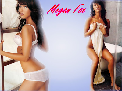 megan fox desktop backgrounds. megan fox desktop wallpaper 9
