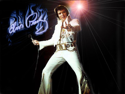 elvis presley wallpapers. Elvis Presley Desktop