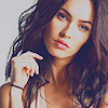 Do you want to be part of my life? -- Aline's relations Megan-fox-avatar-10