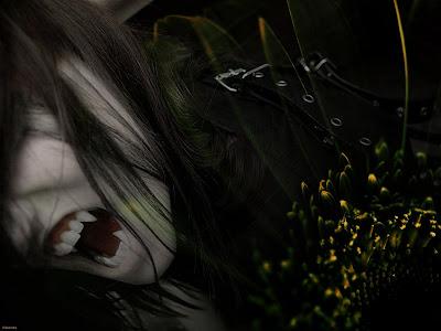 vampires wallpapers. Vampire Wallpapers