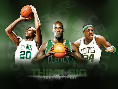 celtics wallpapers. boston celtics wallpapers.