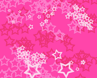 desktop wallpaper abstract. Pink abstract wallpapers.