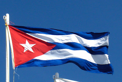 Here We Have A Great High Quality Collection Of Cuban Flag Wallpapers Perfect For The Desktop Anyone With Heritage