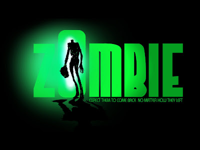 zombie wallpapers. black ops zombies wallpaper