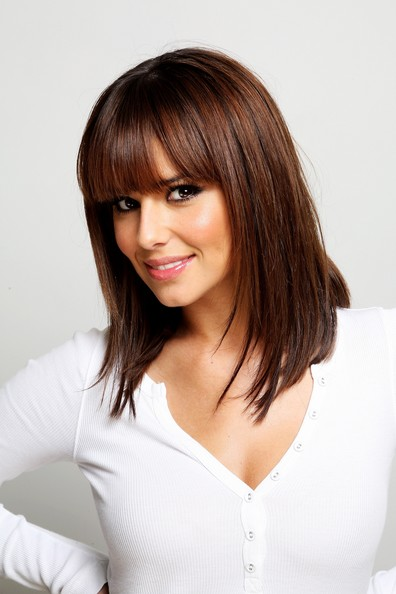 Checkout how stylish the fabulous English singer/songwriter Cheryl Cole