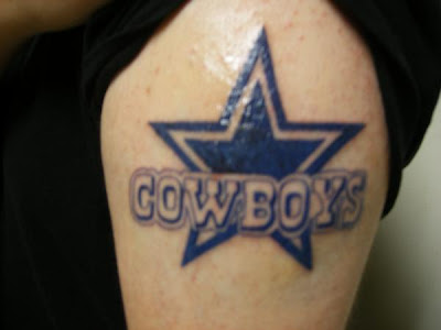 Tattoo fonts tattoo zodiac sign zodiac symbols star sign for Dallas cowboys star tattoo