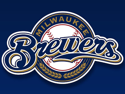 wallpaper zone milwaukee brewers wallpapers
