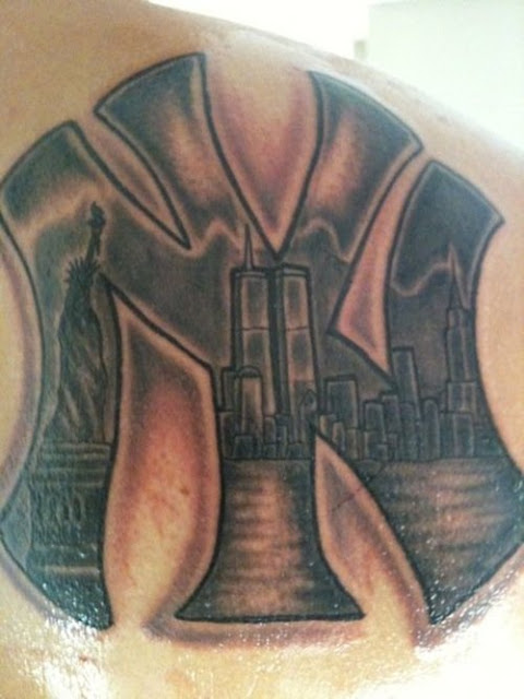 Really great quality tattoos and nice pictures.