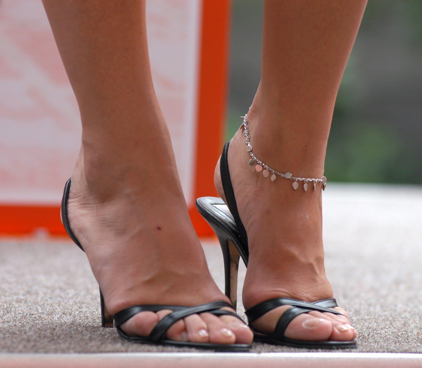 Feet Molly Sims nude photos 2019