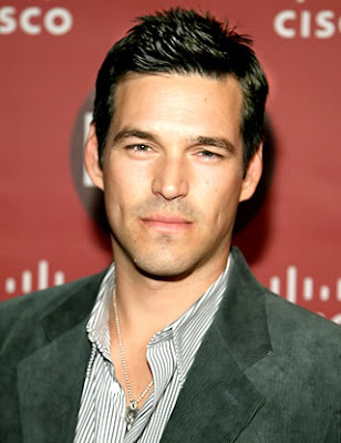 Who Has Eddie Cibrian Dated