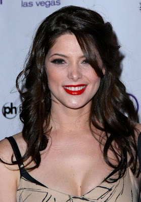 Hollywood Actress Latest Romance Hairstyles, Long Hairstyle 2013, Hairstyle 2013, New Long Hairstyle 2013, Celebrity Long Romance Hairstyles 2239