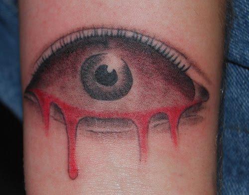 Eye Tattoo 9jpg