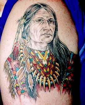 http://2.bp.blogspot.com/_bQ0SqifjNcg/TLN3-0PFI_I/AAAAAAAAeC0/ZJC7YIEZWMw/s400/native-american-tattoo-4.jpg