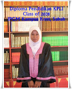 **Dipl. Pendidikan Class of 2008, IPGM Kent**