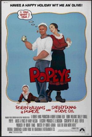 [Popeye.jpg]