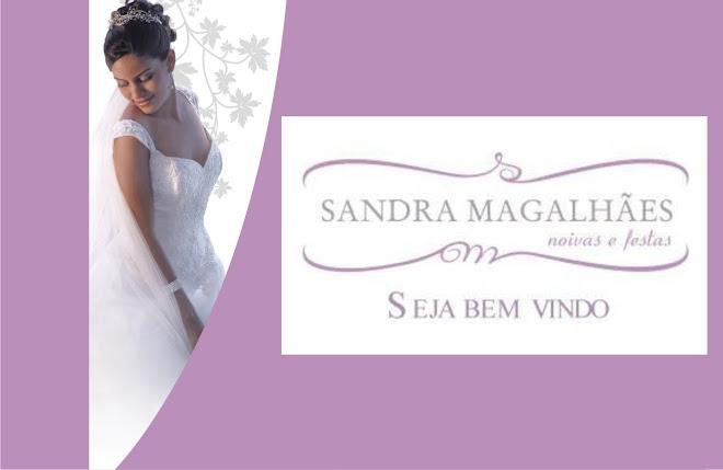 SANDRA MAGALHÃES