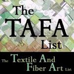 Visit TAFA!