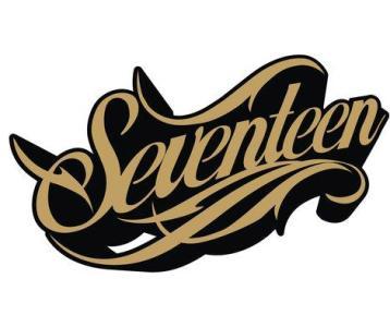 Lirik Lagu Seventeen - Ayah