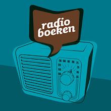 Radio Boeken