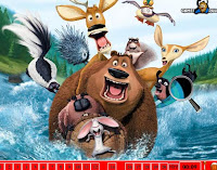 Hidden Numbers-Ice Age walkthrough