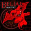 Belial: Chapter 1 walkthrough