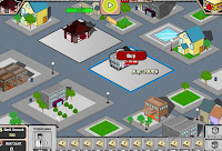 Diner City walkthrough, tips, cheats and hacks