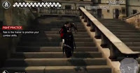 Assassin's Creed 2 Feathers Guide