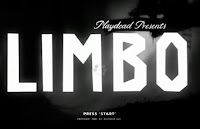 Limbo walkthrough