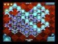 Prizma Puzzle 3 walkthrough