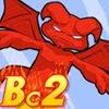 Belial Chapter 2 walkthrough
