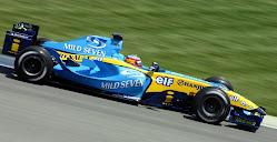 Formula 1( Historia)