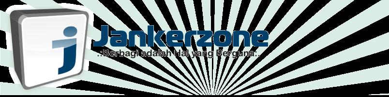 Jankerzone