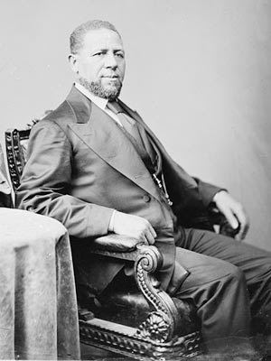 the problem of racism in the united states in frederick douglass my bondage and my freedom Remembering black history: racism, slavery and frederick douglass isaac martin, political contributor january 31, 2017 filed under opinion share on facebook share.