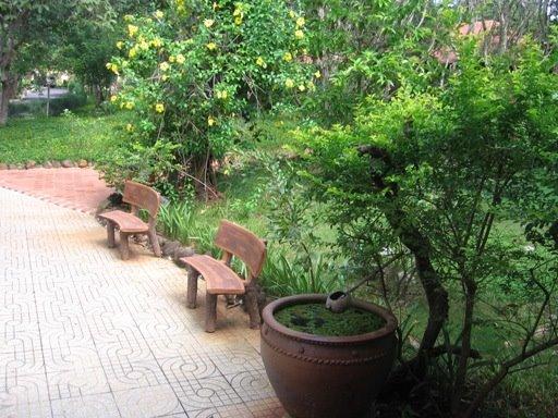 Bình Châu (Bà Rịa-Vũng Tàu) 2008