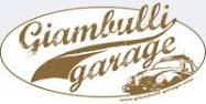 GIAMBULLI GARAGE..