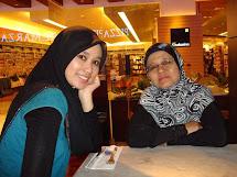 Jakarta-Bandung March '09