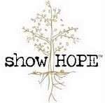 Help Adopting Families: