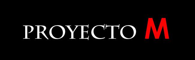 Proyecto M Producciones