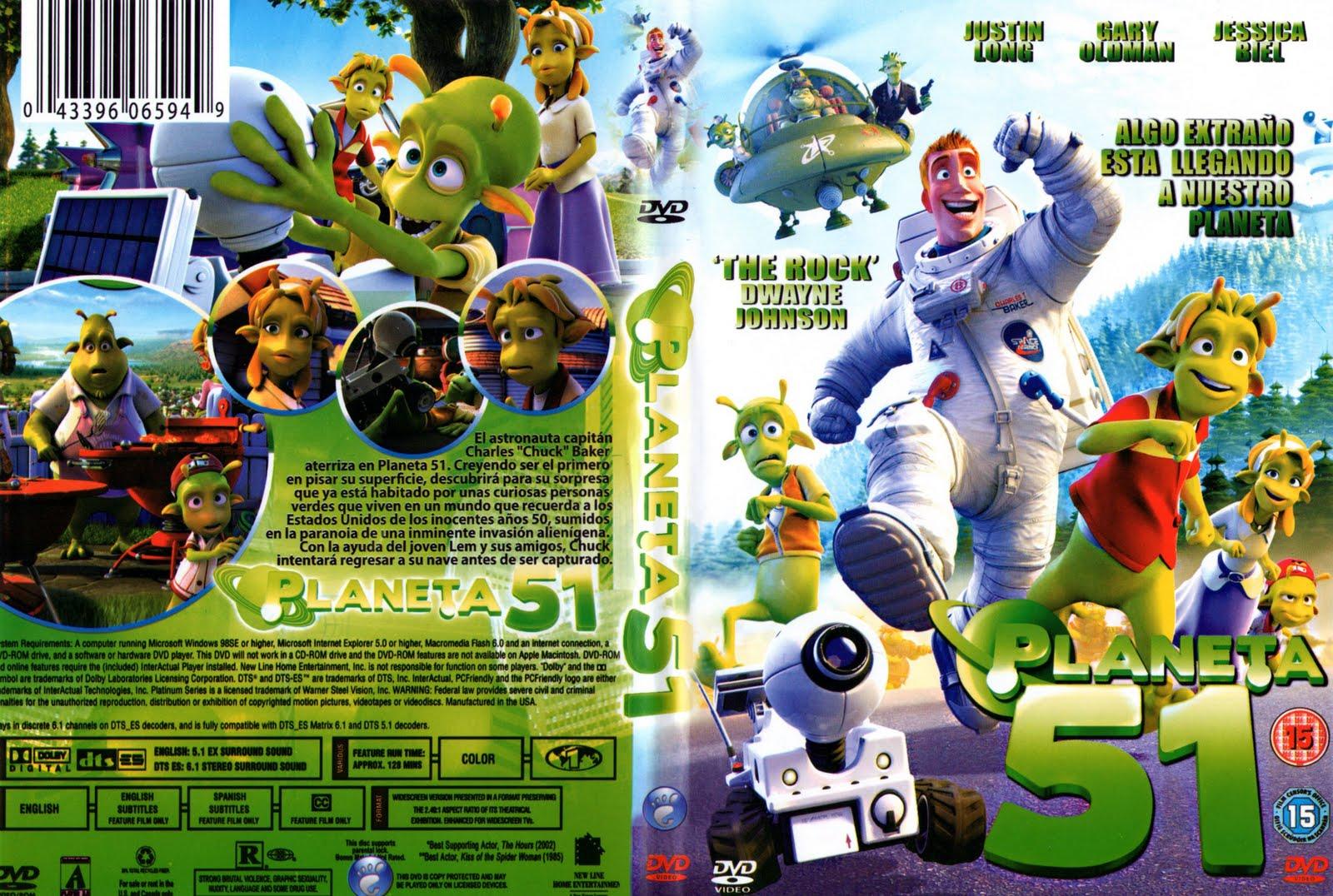http://2.bp.blogspot.com/_bR5aW4hwIVY/S7ZrzmSbPDI/AAAAAAAAA5M/hvFqT8N_LYs/s1600/planeta%2B51.jpg
